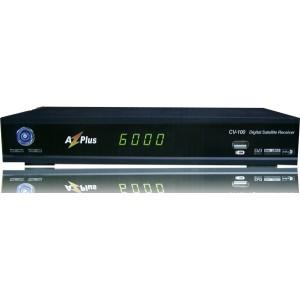 Atualização AzPlus 28/11/2010 - Novembro
